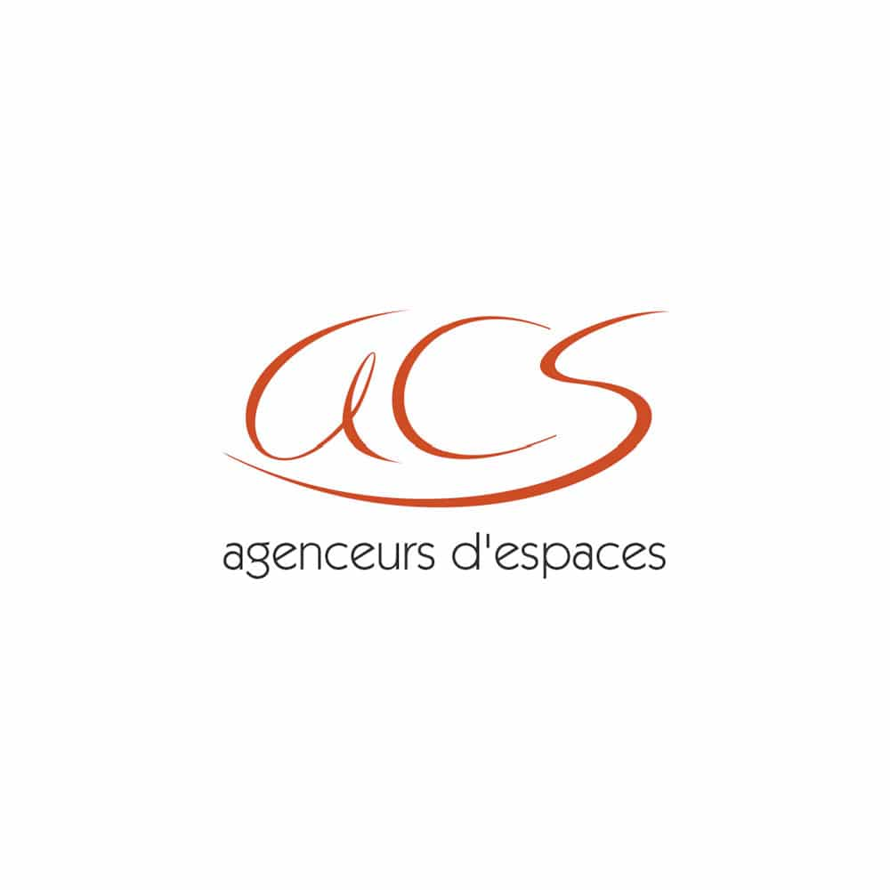 logo-infographie-Brest - Finistère-Bretagne
