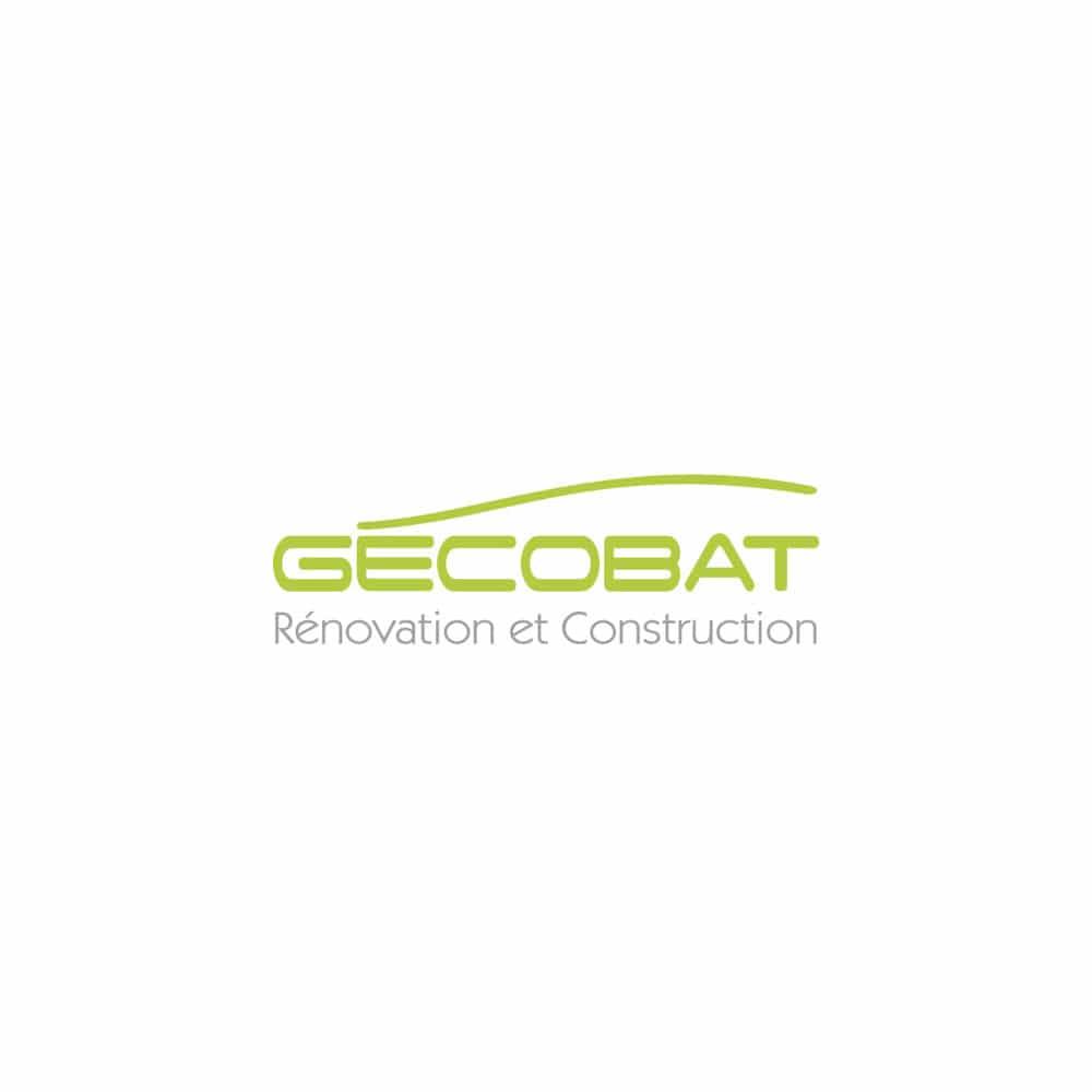 logo - infographie - Brest - Finistère-Bretagne